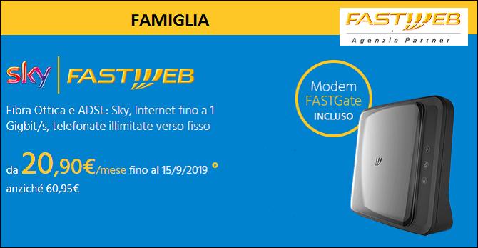 Sky-fastweb-famiglia