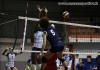 20° TURNO SERIE C VOLLEY FEMMINILE